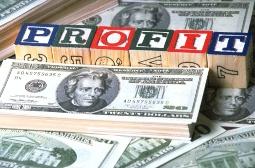 profit_image