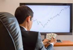 ziskovy investors na burze