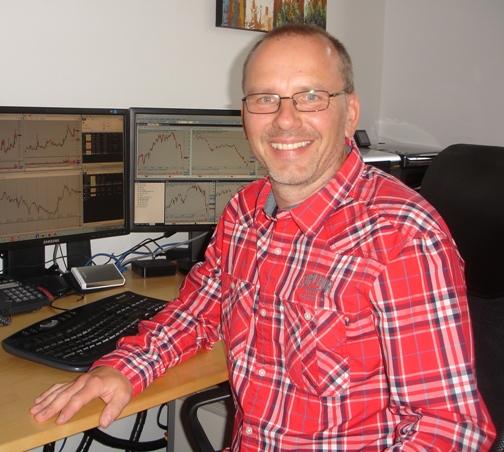 RichardKozaTradingOffice