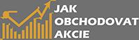 Jak obchodovat akcie forex komodity Logo